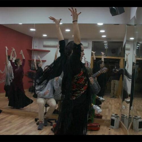flamenco-y-creacion