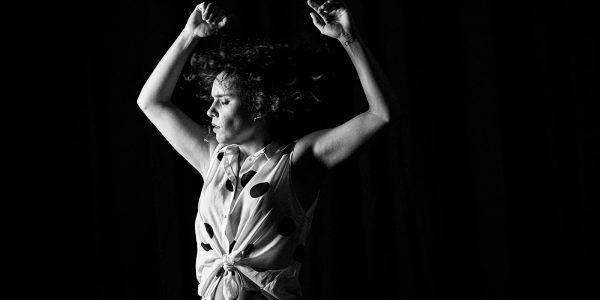 sonia-libre-flamenco-online